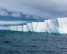 ледники2