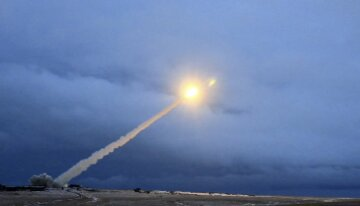 Исчезновение российского самолета с военными: стало известно о ракетной атаке
