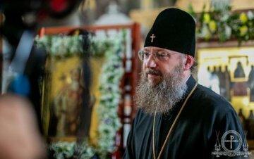 Митрополит Антоній пояснив віруючим, чому важливо смиренно приймати реальність