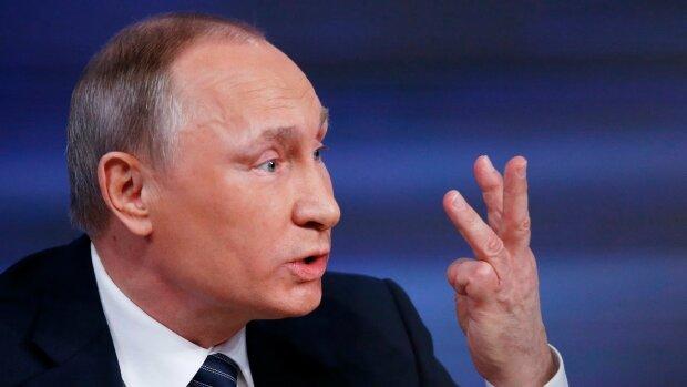 У Путіна підняли істерику через звинувачень в катастрофі Боїнга: «знав, що він фанатичний маніяк»