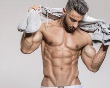 Men_Bodybuilding_Muscle_Belly_517638_1366x768