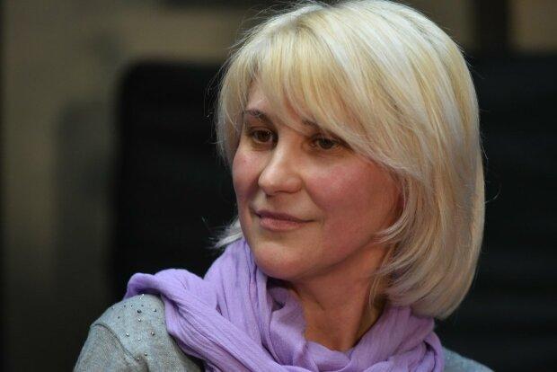 """Украинская журналистка жестко высказалась о России: """"Их страна не имеет будущего"""""""