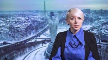 Котенкова рассказала, чем обернется комплексная модернизация, о которой заявляют власти