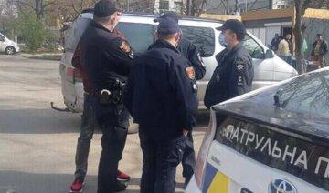 Нелюд напав на одеситку прямо під будинком: жінка кричала і молила про допомогу