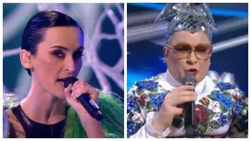 """Солістка Go_A розповіла про борги через Євробачення і спільні плани з Сердючкою: """"Масштабна подія"""""""