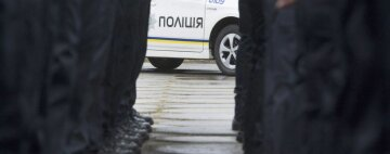 Открылась скандальная правда о реформе украинской полиции: все очень плохо