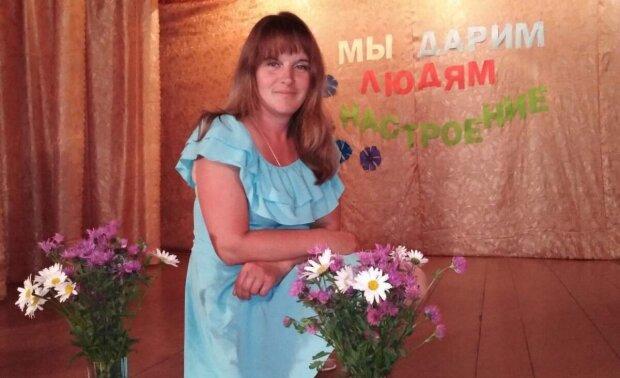 """В России на выборах победила уборщица, что теперь будет: """"Без понятия, что в обязанности входит"""""""
