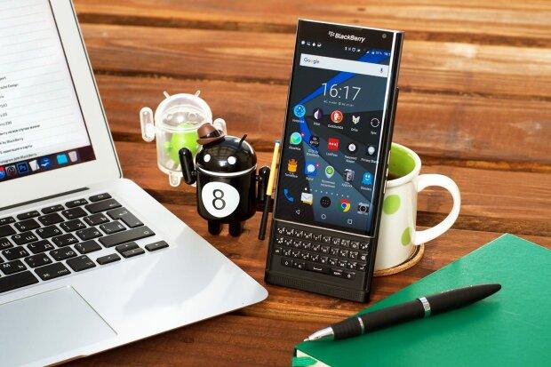смартфон гаджет мобилка телефон ноут андроид
