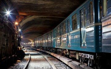 Переименование метро: что думают киевляне