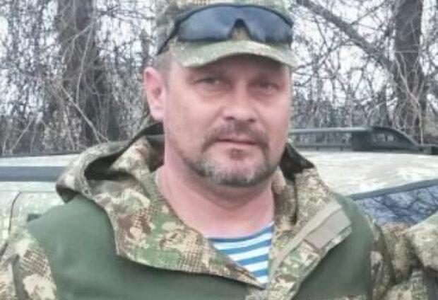 """Украинский """"киборг"""" решился на откровение спустя пять лет: """"Пока одни были на дискотеке..."""""""