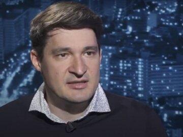 «Ощадбанк» проиграл во Франции суд из-за имущества, которое Российская Федерация отобрала у него в Крыму, - Таран