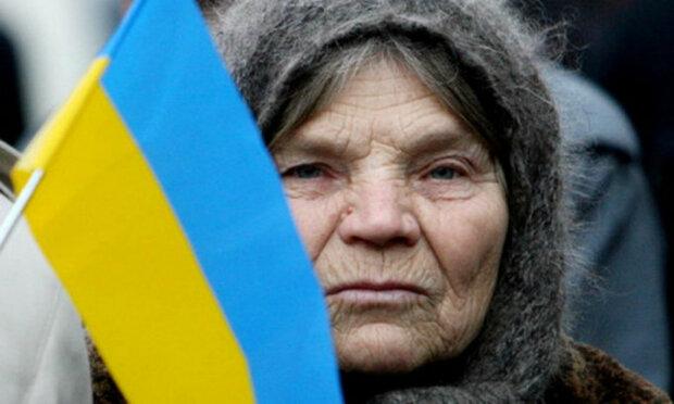 Українці ризикують залишитися без пенсій: що це значить і кому приготуватися