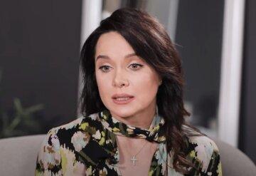 """Подкопаєва зізналася Єфросиніній, як вдало вискочила заміж за бізнесмена в США: """"Мені не 18 років..."""""""