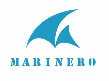 """Школа яхтинга Маринеро. Видеокурс """"яхтинг онлайн"""""""