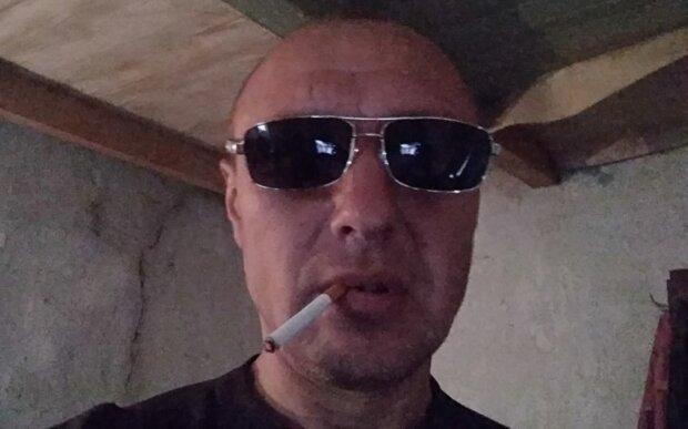 """На Донбасі бойовик відправив товариша по службі на той світ, фото: """"Поранення від"""" Мамонта"""""""""""