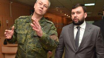 """Пушилін пригрозив Україні наступом, деталі ультиматуму: """"Якщо до 3 вересня…"""""""