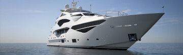 Что скрывает известный нардеп: бизнес, яхты и угодия (видео)