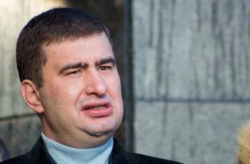 """Екс-нардеп-утікач Марков замарив створенням """"ОНР"""" в Одесі: """"Європа визнає..."""""""