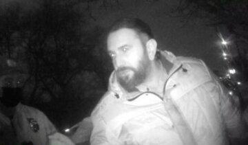 """""""Україна - продажня, її вже немає"""": п'яний священик потрапив у скандал, відео"""