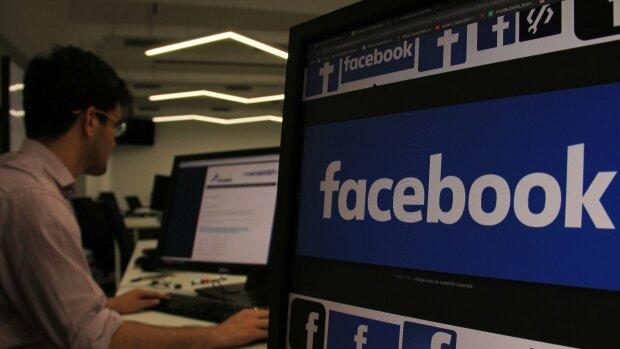 Facebook почала серйозну боротьбу з фейковими новинами: відіб'ється на всіх
