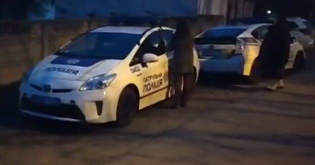 """В Кривом Роге похитили 27-летнего мужчину, фото: """"Посадили на привязь и..."""""""