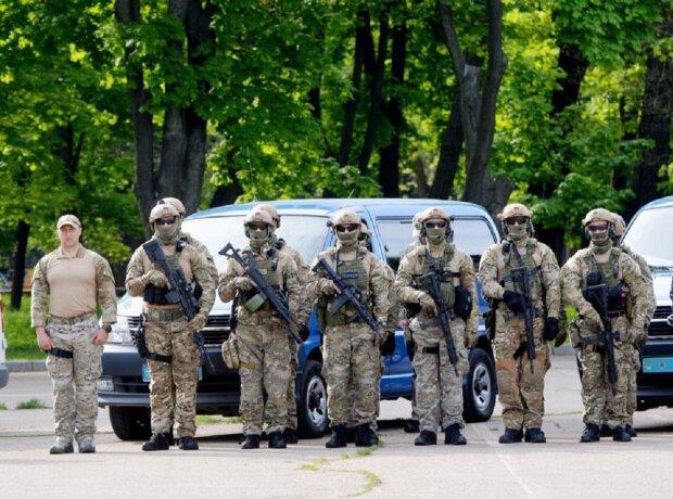 Пять объектов остановили работу в Одессе: «горячий день»