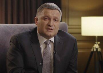 Авакова офіційно відправили у відставку: названо головного кандидата на місце нового глави МВС