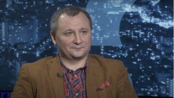 В Україні стрімко зростає рівень вакциноскептицизму, - Кравченко