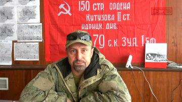 Alexander_Khodakovsky_press_conference_Aug_9,_2014