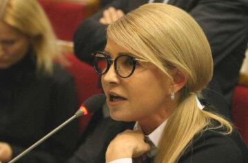 """""""После коляски на лабутены, после вируса - минус 20 лет"""": Тимошенко удивила внешностью после болезни"""