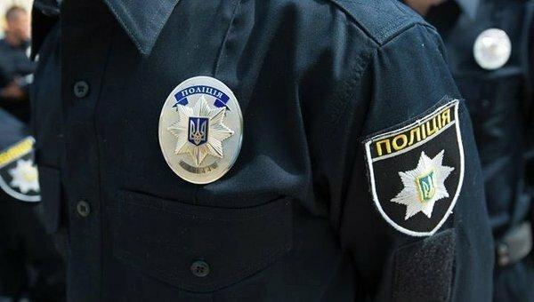 міліція милиция