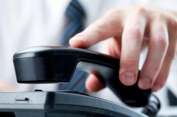 Російські пранкери зателефонували від імені українського міністра