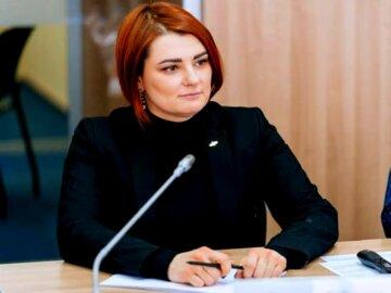 СНБО должен запретить закупки тока в России и Беларуси - Буймистер