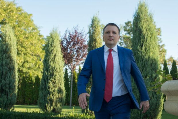 Голубов или Труханов? Кто возглавит Одессу после выборов, — известный политолог сделал свой прогноз