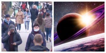 Ретроградный Сатурн 2021: когда начинается период и почему нужно избавиться от всего старого