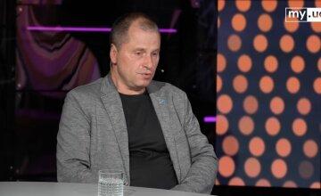 Білоус пояснив, які країни підтримують Україну в кримському питанні і чому