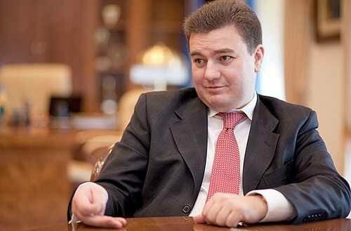 YnN81bmdyAPWFaNciObC4CoTHxlNKQkT - Виктор Бондарь: депутат-коррупционер и мастер своего дела