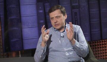 Юрист рассказал, как во времена Порошенко решали кадровые вопросы Кабинета Министров