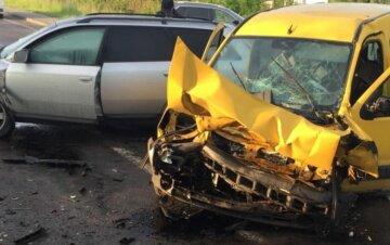 П'яний водій влаштував фатальну аварію, загрожує 10 років за ґратами: деталі та кадри трагічної ДТП