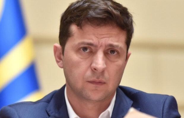 "Зеленський покаявся перед українцями за скандального Брагара: ""Розумна людина, але..."""
