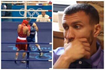 """Колишній тренер Кличка розповів, як для Ломаченка купили перемогу на Олімпіаді: """"Медаль у Пекіні коштувала..."""""""