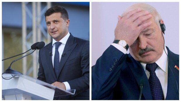 """Зеленский поведал Александру Лукашенко, что его ждет в ближайшем будущем: """"Я однозначно поддерживаю..."""""""