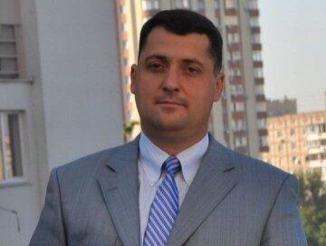 Геннадий Гадзовский: кандидат на хлебную должность, ради которого Кабмин нарушил закон