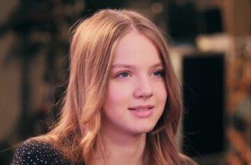 Варвара Кошевая, дочь Кошевого