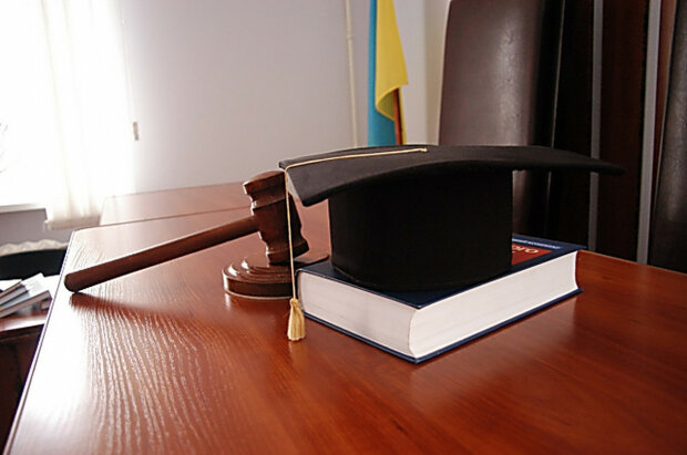 суд, судебная реформа