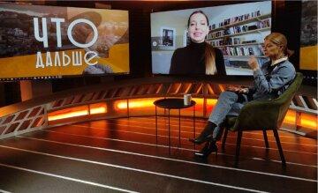 Естонія витримала атаки на електронну державу - витримає й Україна, - Мерило
