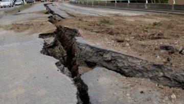 Землетрясение настигло Крым, кто оказался под ударом: первые детали