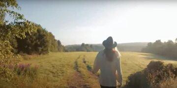 Настоящее бабье лето врывается в Украину: до скольки градусов прогреет солнце