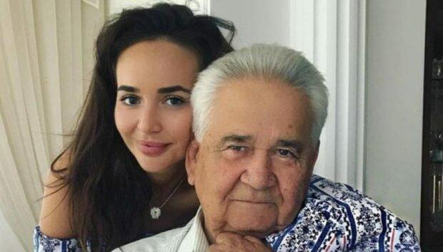 """Внучка экс-премьера Маша Фокина о своей жизни в Америке: """"Там женщины настолько загнали мужчин..."""""""