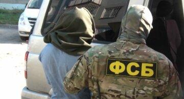 Спецслужбы Путина пытали офицеров ВСУ при вербовке: «угрожали близким», видео